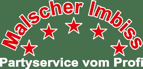 Malscher